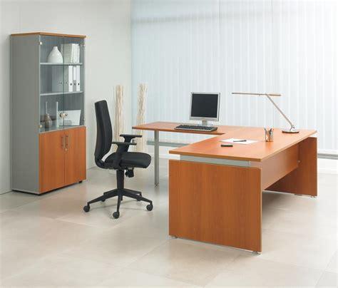 jpg bureau cuisine mobilier de bureau professionnel jpg meuble de