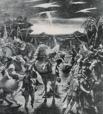 san paolo modena fondazione zeri catalogo anonimo domenico carnevali