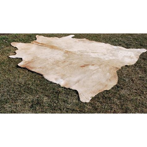 Cowhide Bathroom Rugs Cowhide Bathroom Rugs Diy Faux Cowhide Rug Glam York Mat Set Rug Shop Cowhide Rugs 4w