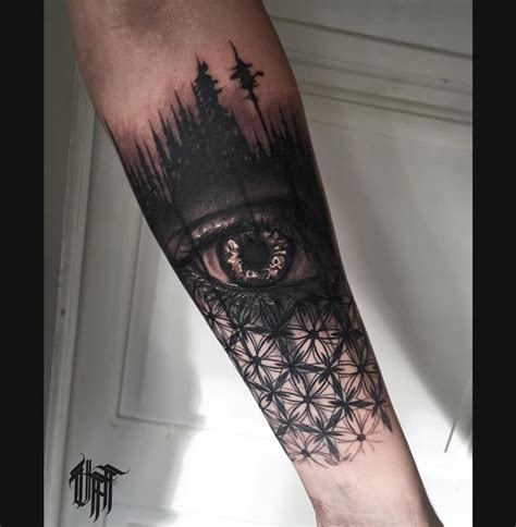 geometric tattoo california 10 best images about on pinterest mandalas best tattoos