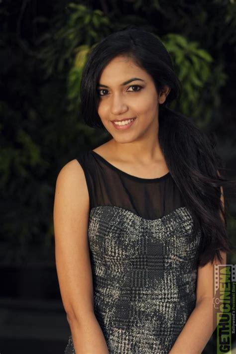 actress ritu varma gallery gethu cinema