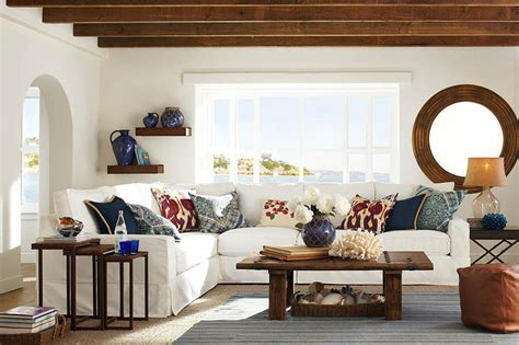 Top 21 Beach Home Decor Exles Mostbeautifulthings | top 21 beach home decor exles mostbeautifulthings