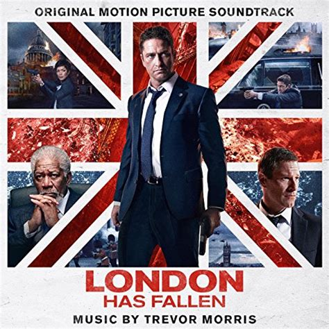 fallen film amazon amazon com john wick original motion picture soundtrack