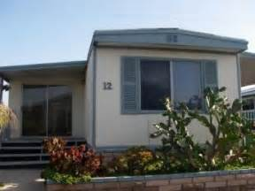 single wide mobile home additions single wide mobile home remodeling ideas studio