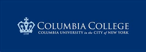 Cumc Find Columbia Credit Card Payment Login Address Customer Service
