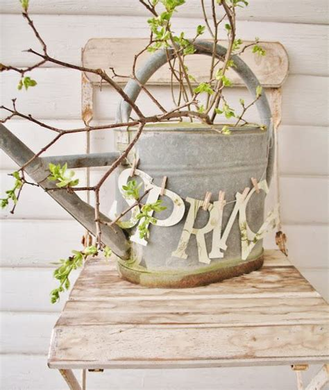 pinterest spring home decor 47 flower arrangements for spring home d 233 cor interior