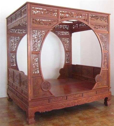 chinese furniture china furniture china furniture chinese interior furniture for contemporary
