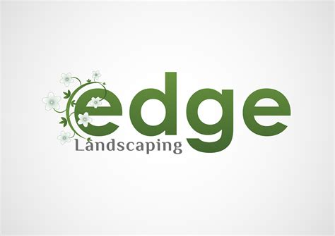 gardening logo ideas landscaping logo ideas www imgkid the image kid