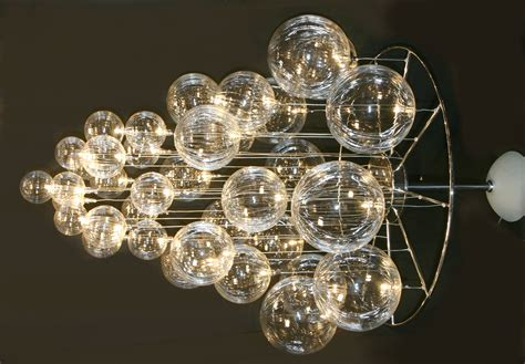 Lights And Chandeliers Antique Contemporary Lighting Chandeliers All
