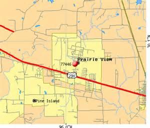 77446 zip code prairie view profile homes