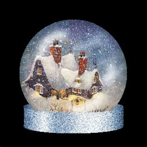 17 best images about snow globes on pinterest disney