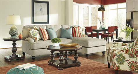Furniture Stores In Erie Pa by Living Room Furniture Store Living Room Furniture Erie Pa