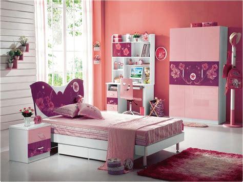 Tas Wanita Remaja Unik Simple Handmade Ungu Pink Santai 45 desain kamar tidur sempit minimalis sederhana terbaru dekor rumah