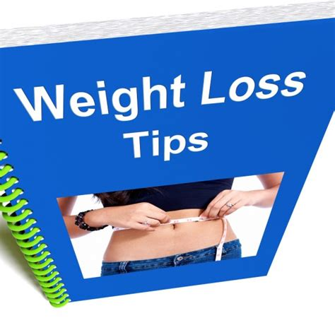 the book of big weight loss books 4 holistic methods to boost weight loss healthy diet base