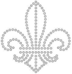 Rhinestone Patterns On Pinterest 16 Pins Free Printable Rhinestone Templates