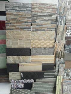 Keramik Dinding Batu Alam Centro Rock Bali Series Reject keramik motif batu alam untuk dinding yg terkini my