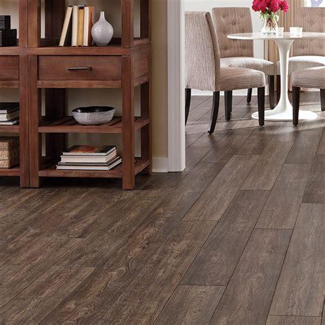 laminate floor home flooring laminate options laminate floor home flooring laminate options