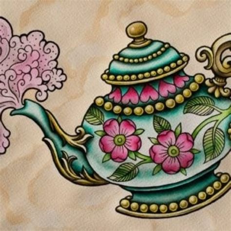 25 best ideas about teapot on tea