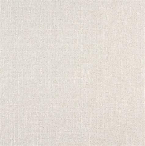 white linen upholstery fabric linen white plain damask upholstery fabric