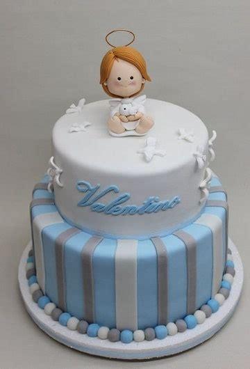 modelos de tortas para bautizo tortas santiago algunos originales modelos de tortas de bautizo
