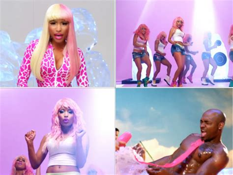 download mp3 free nicki minaj super bass download super bass nicki minaj full hd video song dvd