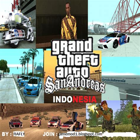 download mod game gta san andreas indonesia download game grand theft auto san andreas versi indonesia