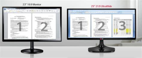 dimensioni pc come scegliere le dimensioni monitor monclick