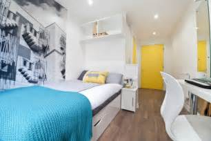 Futuristic Bedroom Ideas exeter s finest student accommodation with unrivalled