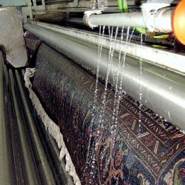 lavaggio tappeti persiani roma tappeti persiani e orientali tutunci tappeti roma tel