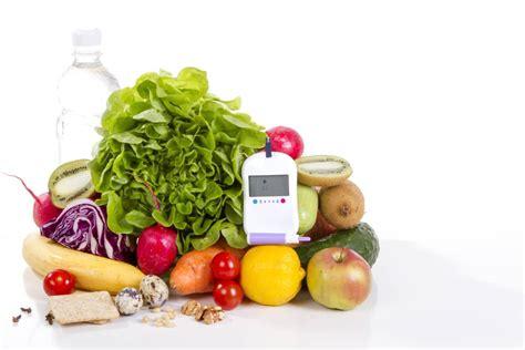 Menurunkan Berat Badan Sehat menurunkan berat badan dengan cara sehat untuk penderita diabetes bbl