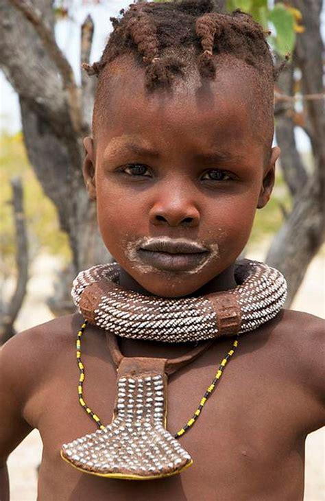 young himba girls 630 best adorned africa images on pinterest africa art