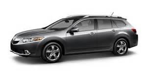 2013 honda accord reset tire pressure monitor autos post