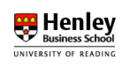 Henley Business School Mba Uk by Henley Business School In Leadership Mba Scholarship