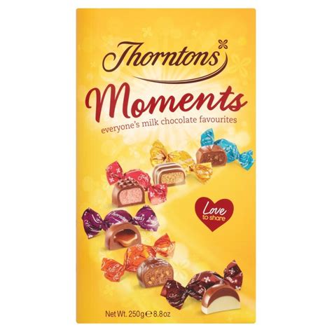 Thorntons Gift Card Balance - thorntons corporate gifts gift ftempo