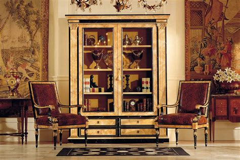 luxury furniture world is the top online shop of uk online furniture stores italian luxury furniture