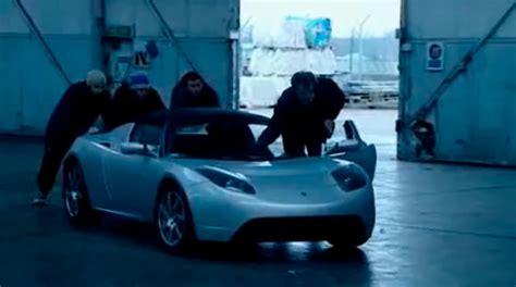 Top Gear Tesla Episode Top Gear Responds To Tesla Accusations Autoevolution