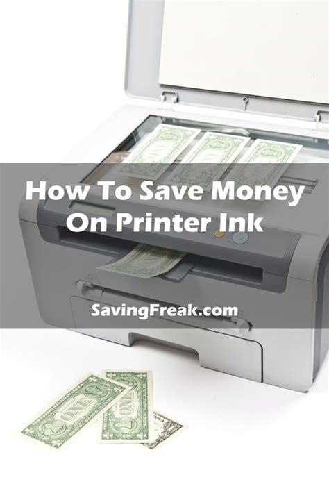 best ink saving printers 5394 best frugal family living board images on