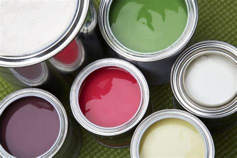 what type of paint should be used in a bathroom what type of paint should be used in a bathroom what type