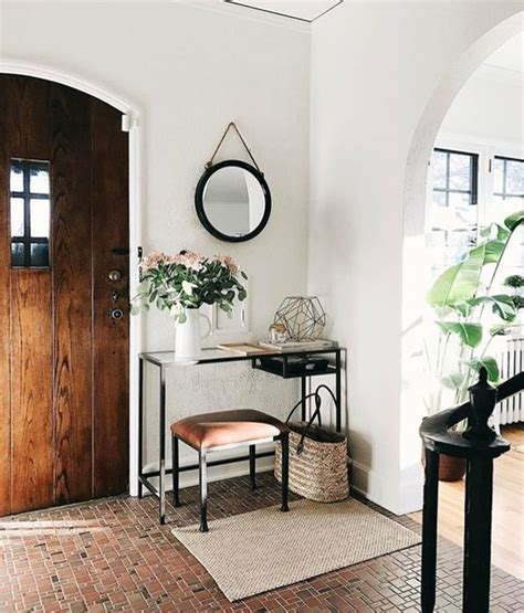 top  pinterest entryways daily dream decor