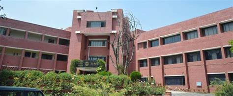 Mba In Journalism And Mass Communication In Mumbai by Top 10 Best Journalism And Mass Communication Colleges In