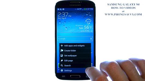 my samsung account samsung galaxy s4 how do i sync contacts with my gmail account