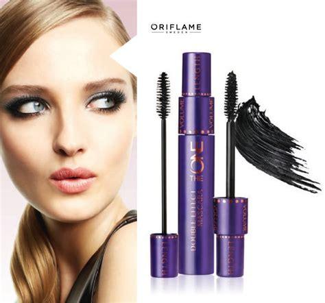 The One Mascara Oriflame the one effect mascara m 225 scara de pestanas effect the one c 243 digo 31189 este