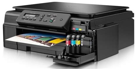 brother dcp j100 ink reset brother dcp j100 driver download hardrivers