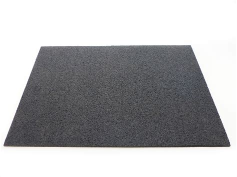 Recycled Rubber Floor Mats Discount Rubber Direct