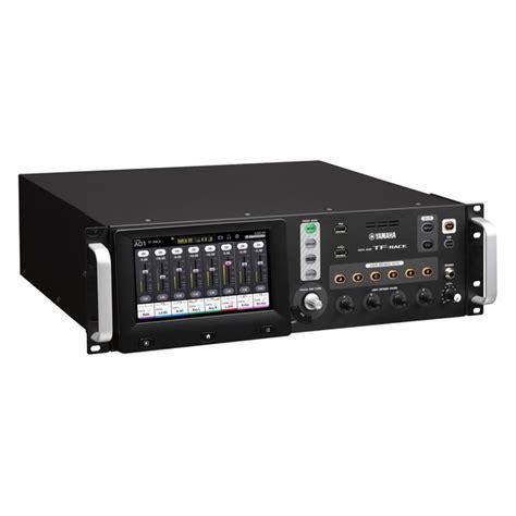 Audio Mixer Yamaha Terbaru yamaha audio mixers for sale at gear4music