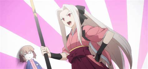 xem anime fate series fate zero onegai einzbern soudanshitsu vietsub