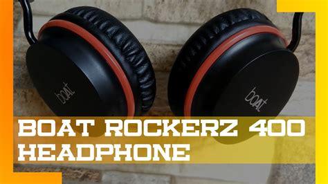 boats rockerz 400 boat rockerz 400 best budget wireless headphones full