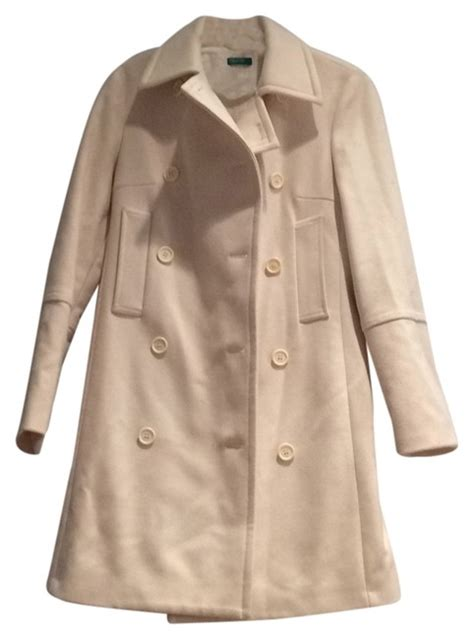 what color is peacoat united colors of benetton pea coat 77 retail