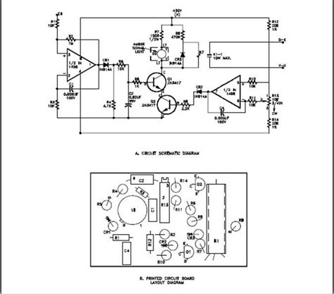 layout versus schematic wiki reading electrical diagrams and schematics wiring