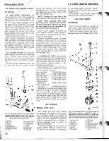 David Brown Shop Manual 885 995 1210 1212 1410 1412